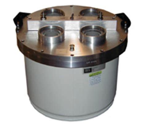 high voltage capacitor divider precision high voltage divider fluke biomedical