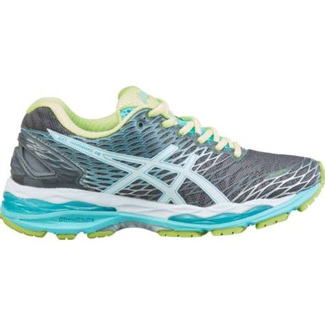 running shoes academy sports academy sports running shoes 28 images academy sports