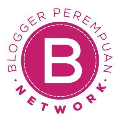 blogger perempuan indonesia blogger perempuan bperempuan twitter