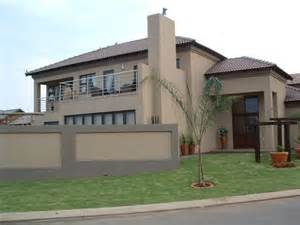 House Designers House Plans Pretoria 12c A Con Designs Architects
