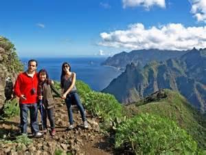 Kitchen Island Cost hiking tenerife active