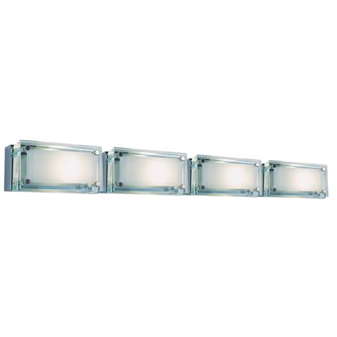 halogen bathroom light fixtures halogen bathroom light fixtures triarch international