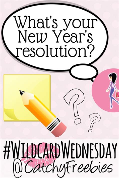 My New Years Resolutions Bag Giveaway by What S Your New Year S Resolution Catchyfreebies