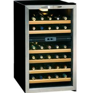 Infinity Wine Cooler Wine Cooler Repair And Installation Aacurate Appliance