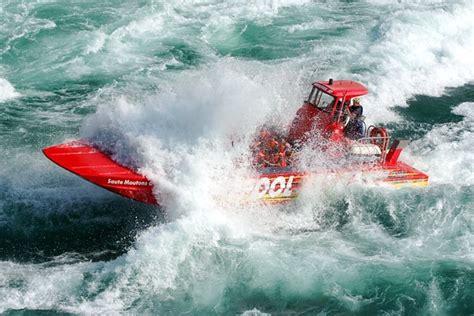 speed boat niagara falls surviving the whirlpool jet boat at niagara falls