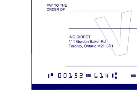 bank code for bmo rbc bank transit number 5 digits forex