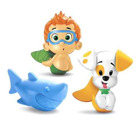 puppy guppies guppies nonny puppy and shark bath