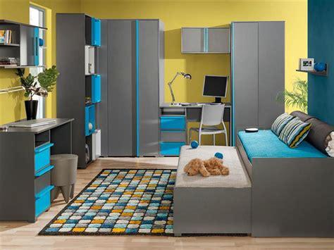 Jugendzimmer Ideen Jungs by Jugendzimmer F 252 R Jungs Blau Daredevz