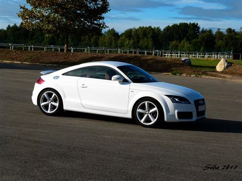 Audi A5 2006 by Projet Audi A5 2006 Upcomingcarshq
