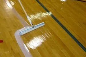 No Voc Floor Finish by No Voc Flooring Thefloors Co