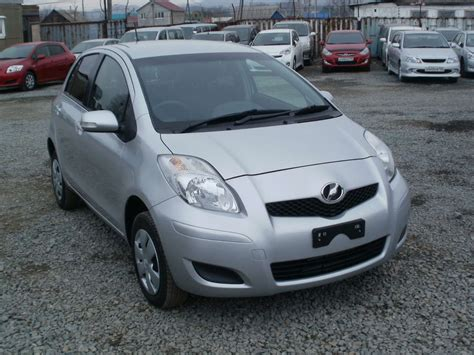 toyota yaris problems toyota yaris diesel starting problems