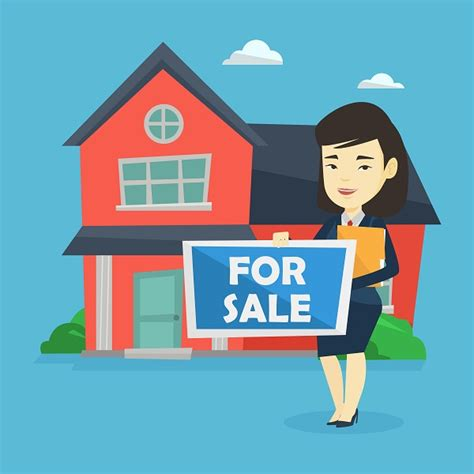 selling your house privately selling your home privately pros and cons emanate finance