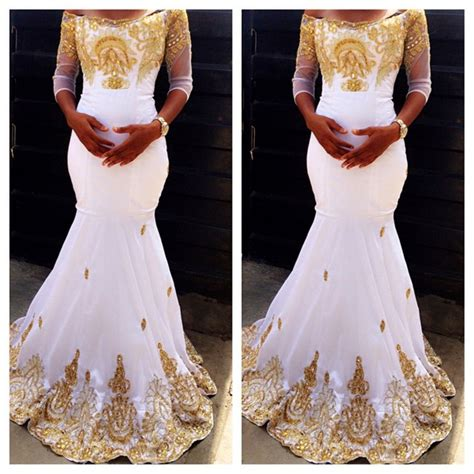 Aso Ebi Wedding Digest | just in time stunning glamorous breathtakingly