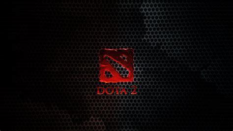 dota 2 logo wallpaper hd for cellphone dota 2 wallpapers dota2 wallpaper dota2 logo 3d