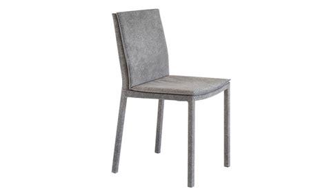 sedia da ceggio sedia da soggiorno sveva schienale alto e basso riflessi