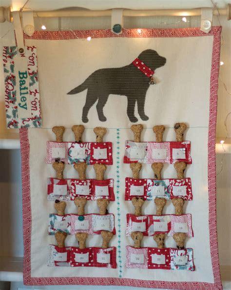 christmas    advent calendars  buy