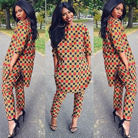 pictures of skirt sown with ankara material 25 best ideas about african attire on pinterest african