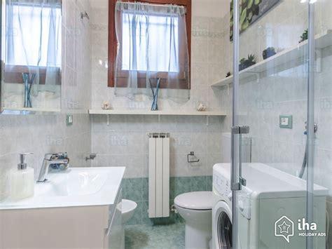 caorle vacanze appartamenti appartamento in affitto a caorle iha 24575