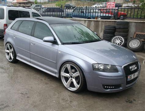 Audi Q5 S5 by S5 White With Black Optics Audi Q5 Scuba Blue Metallic