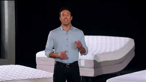 rooms to go ad rooms to go tv commercial tempur pedic mattress replacement ispot tv