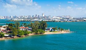 freedom boat club port charlotte carnival eastern caribbean cruises 2018 and 2019 eastern