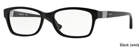 buy vogue vo2765b frame prescription eyeglasses