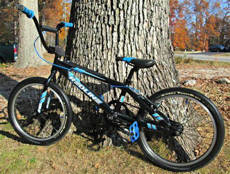 light bmx bikes for sale super lightweight bmx bikes verip for
