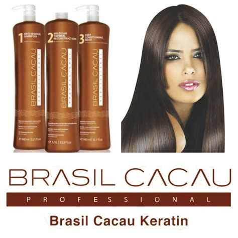 Philips Hair Dryer Keratin cadiveu brasil cacau keratin treatment