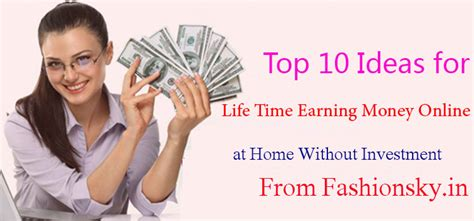 Home Business Ideas Without Investment Top 10 Investment Ideas Images Usseek