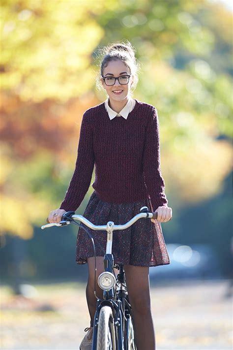Fashion Find Get Preppy This Winter by Best 25 Preppy Fashion Ideas On Preppy Look