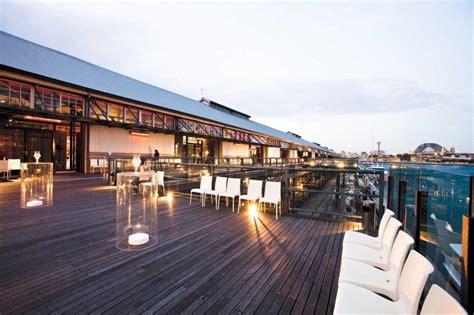 venues sydney function rooms sydney venues for hire city secrets
