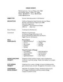 resume building assistance 3