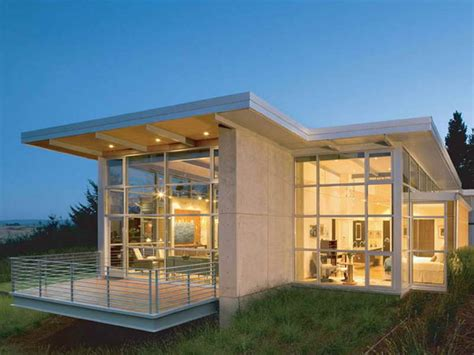 best home design blogs 2015 architecture modern architecture design blog style