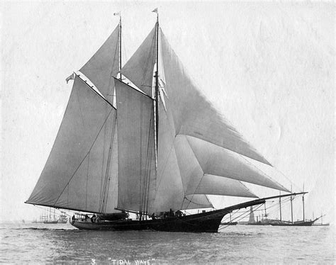 tattoo fixers gloucester 1373 best sailboats images on pinterest sailing ships