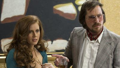 american hustle 2013 ruthless reviews american hustle movie review film summary 2013 roger