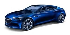 Auto Shop Plans buick avista concept dissected design powertrain and