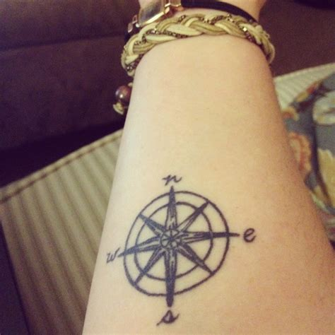 compass tattoos designs ideas  meaning tattoos