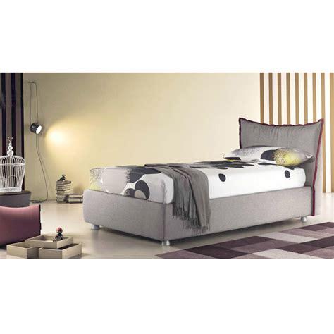 letto 1 piazza e mezzo letto una piazza e mezza misure 120x200 140x200 150x200