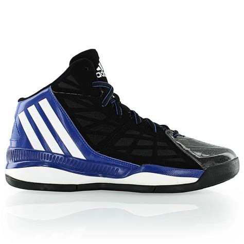 buy basketball shoes india top 10 basketball shoes to buy in india