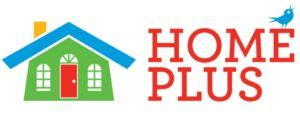 Home Plus Mortgage by Arizona Payment Assistance Programs