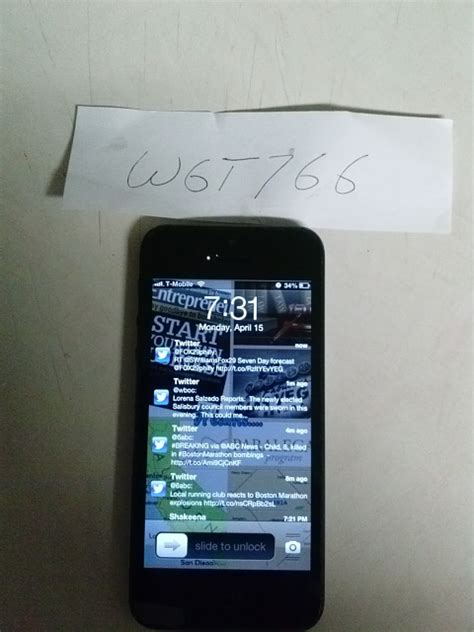 Iphone 5 Black 32gb iphone 5 32gb black verizon great condition android forums at androidcentral