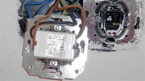 jalousie kabel anschließen rolladen zeitschaltuhr anschlie 223 en casaspirit 50