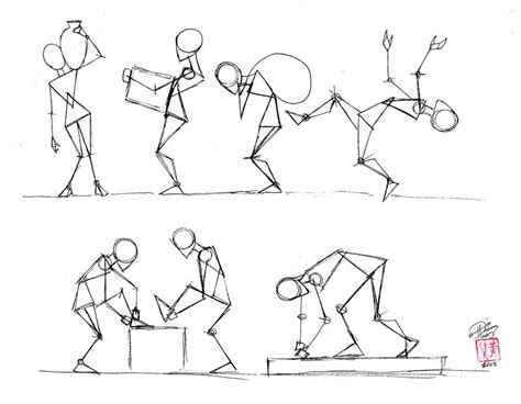 drawing basics how to draw the basics of figure drawing