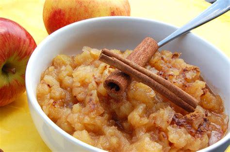 sweet pea s kitchen 187 homemade applesauce