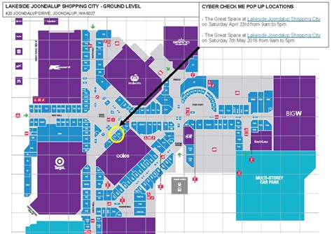 lakeside shopping centre floor plan awesome lakeside shopping centre floor plan images flooring area rugs home flooring ideas