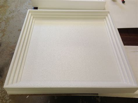 coffered ceiling tiles ids group http www ids2go com
