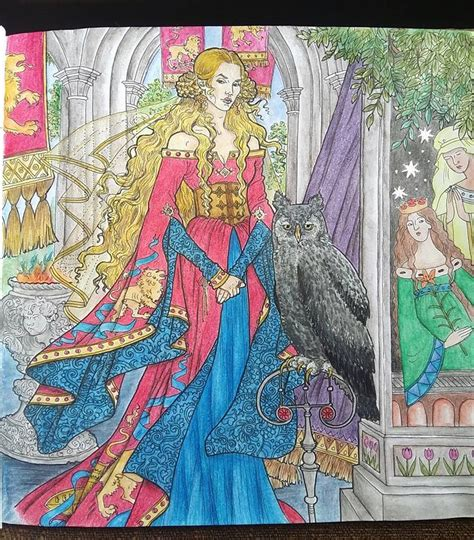 thrones coloring book melisandre 61 best images about hra o truny on three days