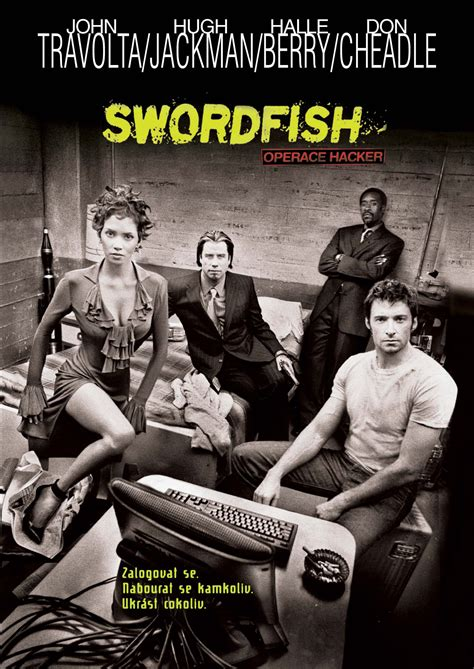 film operace hacker online film swordfish operace hacker gt akčn 237 filmy