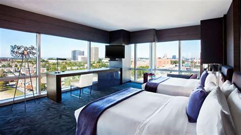 hotels with in room atlanta ga 2018 bowl hotels in atlanta luxury hotels
