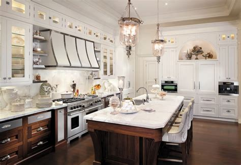 Houzz Kitchen Islands With Seating by 10 Ways To Update Your Home Without Major Renovations